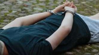 arrestedkid_1161x653