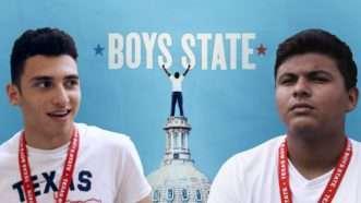 boys_state_YTube