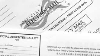 mail-ballot-Newscom