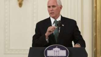 mikepence_1161x653