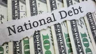 reason-debt