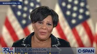 Alice-Johnson-RNC-8-27-20-C-SPAN