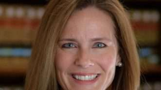 Amy-Coney-Barrett-University-of-Notre-Dame-cropped