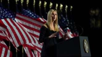 Ivanka-Trump-RNC-8-28-20-Newscom
