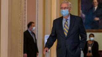 Mitch-McConnell-9-22-20-Newscom-cropped
