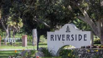 RiversideCounty