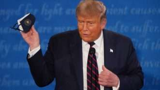 Trump-debate-9-29-20-mask-Newscom-cropped