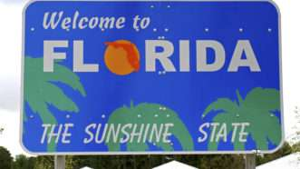florida-sunshine-state