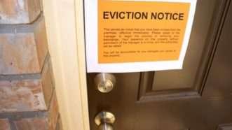 reason-eviction4