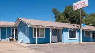 reason-motel