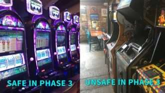slot-machines-and-arcade-games-cropped