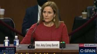Amy-Coney-Barrett-hearing-10-13-20-C-SPAN