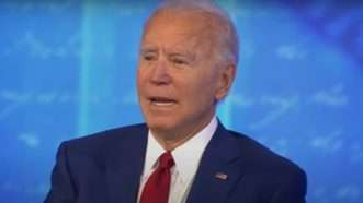 Biden-ABC-town-hall-10-15-20