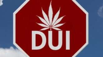 DUI-Marijuana-sign-AAA-enlarged