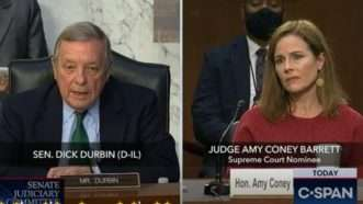 Durbin-and-Barrett-10-13-20-C-SPAN