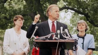 Biden 1994