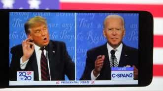 Trump-Biden-debate-Newscom-9-30-20-Newscom