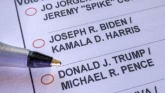 ballot_1161x653