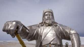 genghiskhan_1161x653
