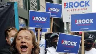 Brockpic