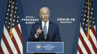 Joe-Biden-COVID-19-briefing-11-9-20-Newscom
