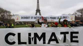 ParisClimate2015