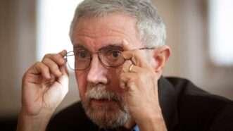 Paul-Krugman-Newscom