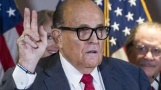 Rudy-Giuliani-press-conference-11-19-20-Newscom-2