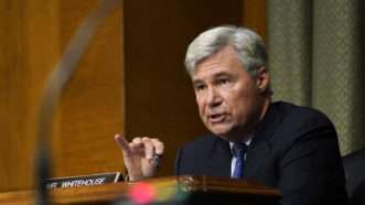 Sheldon-Whitehouse-11-11-20-Newscom