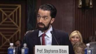 Stephanos-Bibas-hearing-SJC