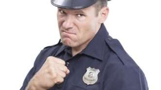 policefist_1160x653_1161x653