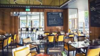 reason-restaurant