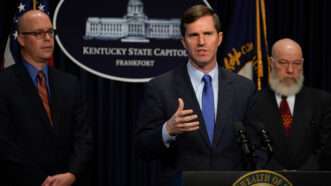 Andy-Beshear-Newscom