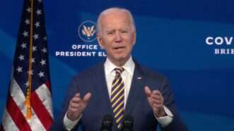 Joe-Biden-12-30-20-Newscom