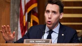 Josh-Hawley-12-20-20-Newscom