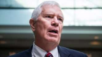 Mo-Brooks-Newscom