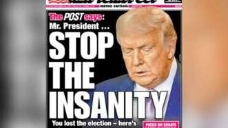 NYP-Trump-editorial-12-28-20