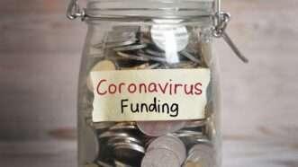 covidfunding_1161x653