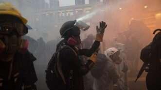 hongkongprotests_1161x653