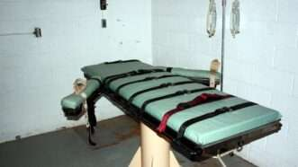 lethalinjection_1161x653