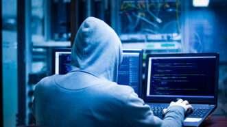 reason-hackers