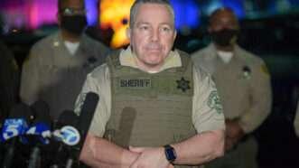 reason-sheriff