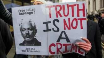 Assange-protest-1-4-21