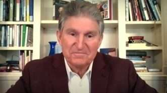 Joe-Manchin-Firing-Line-PBS