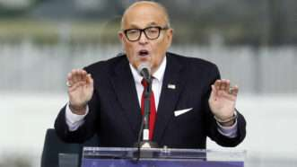 Rudy-Giuliani-rally-1-16-21