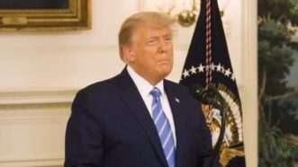 Trumpconcede_1161x653