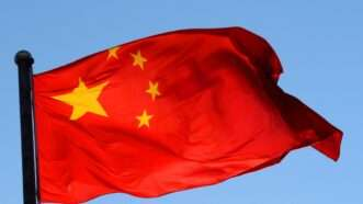 chinaflag_1161x653