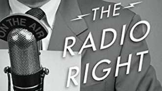 radio_right