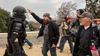 Capitol-riot-1-6-21-Newscom-4