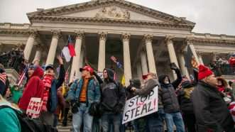 Capitol-riot-Newscom